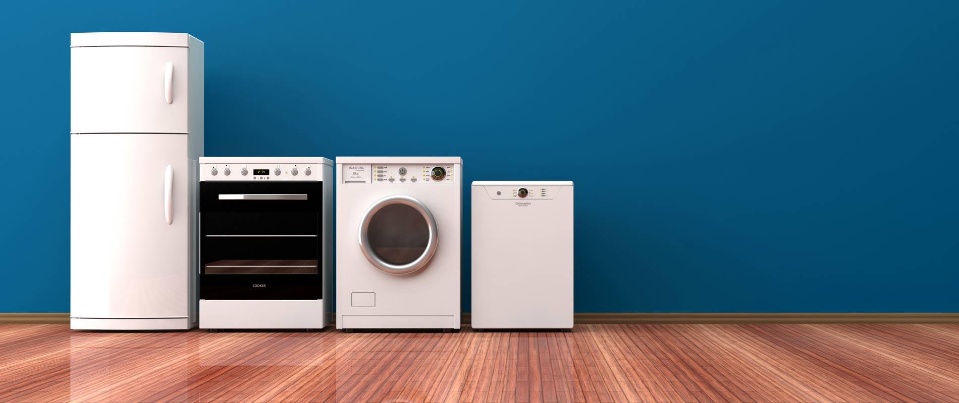 Appliance Repair In Santa Fe Nm Refrigerator Whirlpool Washing Machine Parts Diagram Besides Duet Washer Most On Hand